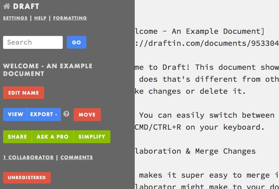 Draft Screenshot.png