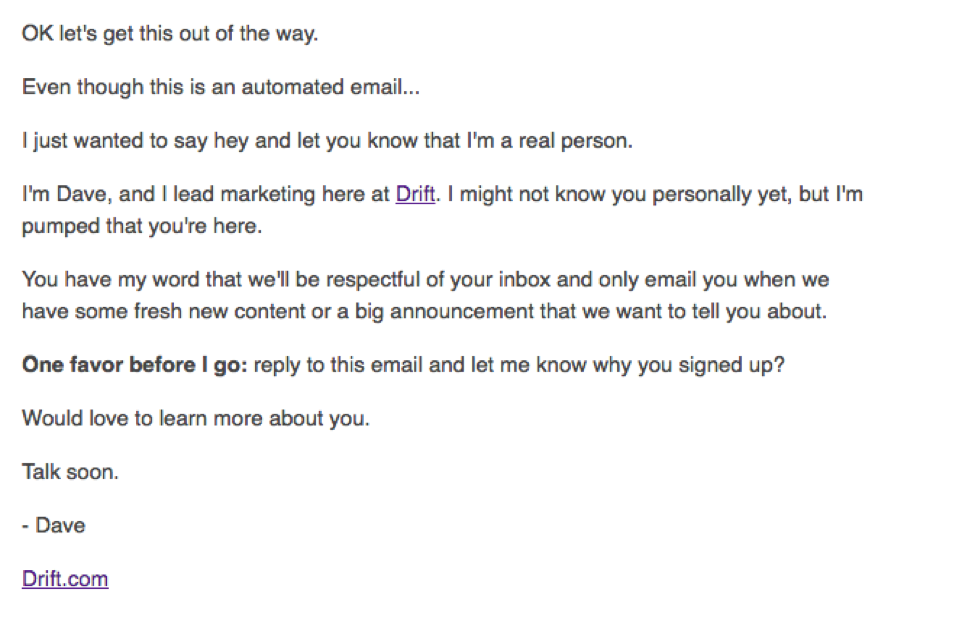 Drift_Welcome_Email-2.png