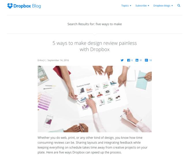 Dropbox Blog.png