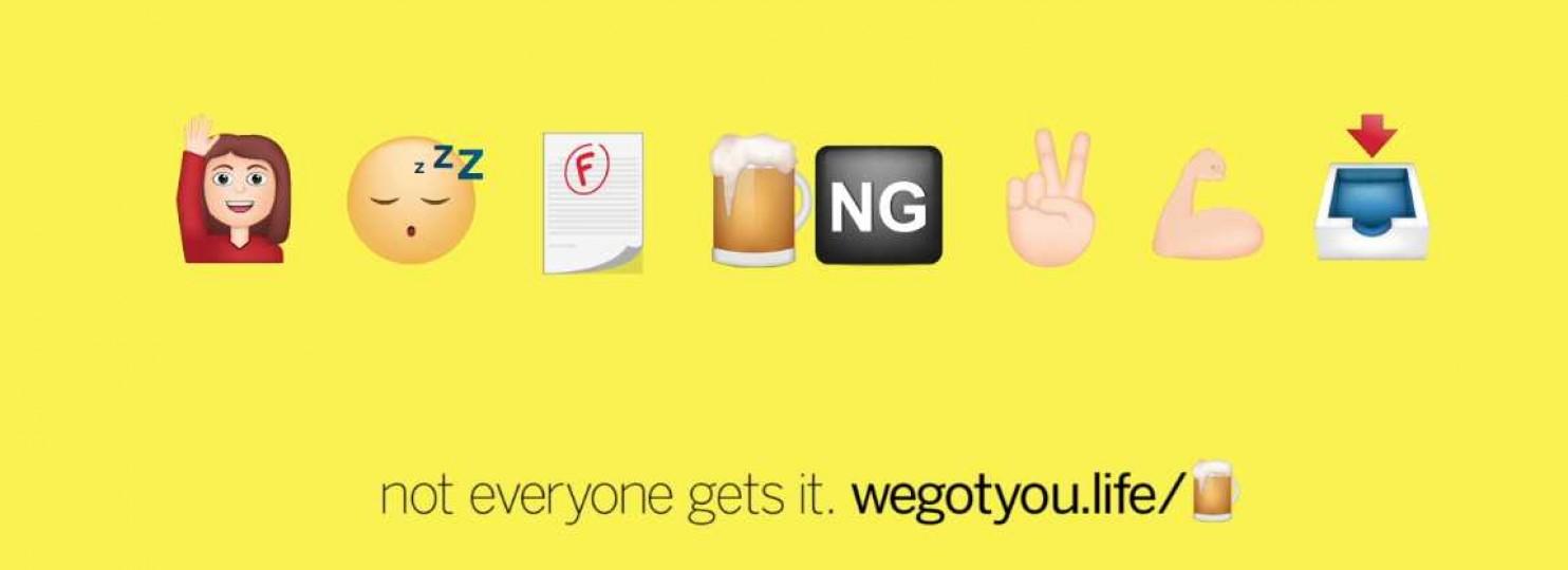 Drug_Free_Emoji.jpg