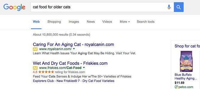 EBOOK - How to Use Google AdWords 2.jpg
