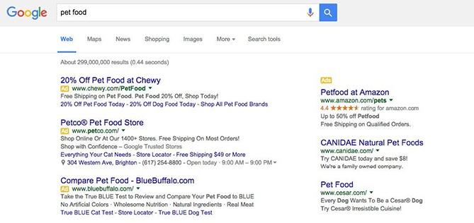 EBOOK - How to Use Google AdWords4.jpg