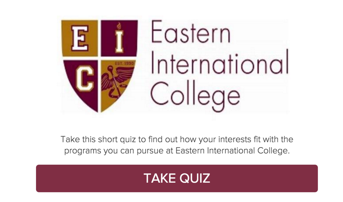 Eastern_international_College_Lead_Gen_Tip.png  15 Creative Lead Generation Ideas to Try Eastern international College Lead Gen Tip