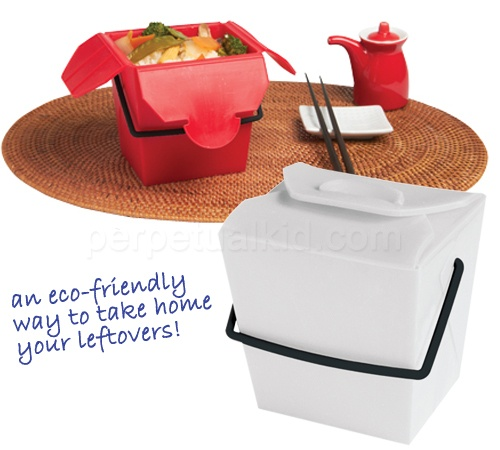 Ecofriendly To Go Box.jpg