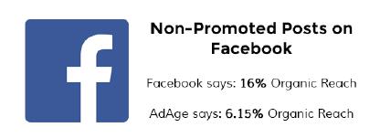 Facebook_reach.png