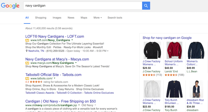 Screenshot_1-Sidebar_Ads.png