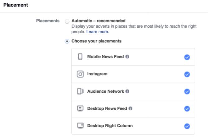instagram-option-facebook-ads.png