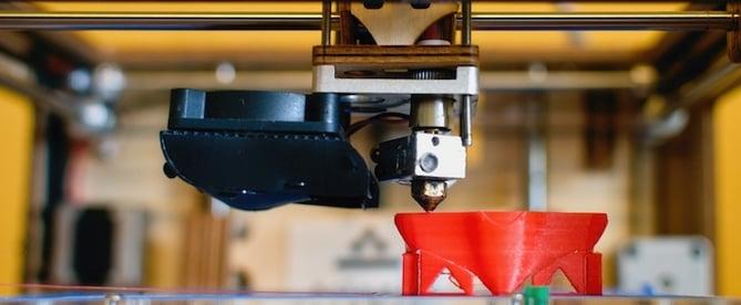 instant_commerce_3d_printing.jpg