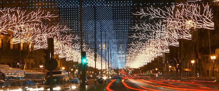 millenial_exposure_holiday_sales.jpg