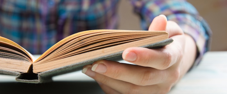 most_read_ecommerce_blog_posts_2015.jpg