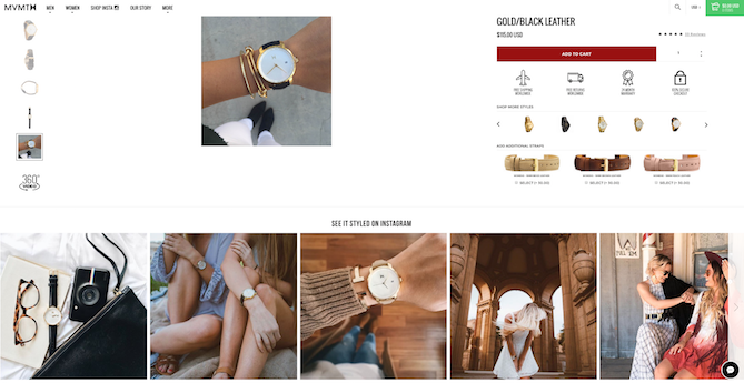 ugc-instagram_product_photos-ecommerce.png