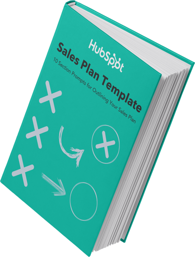 Editable-Sales-Plan-Template-Cover-1