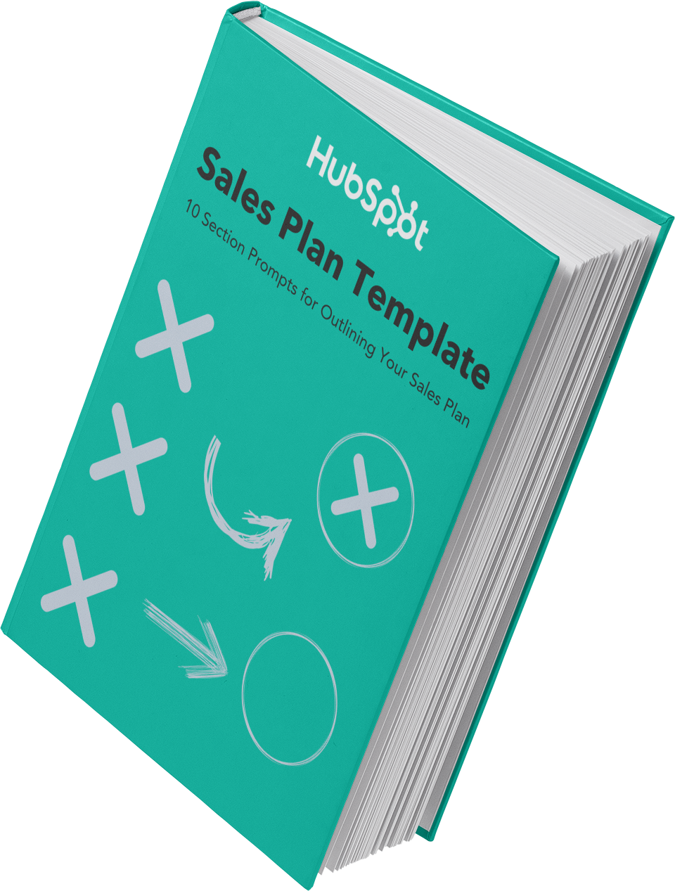 Editable-Sales-Plan-Template-Cover