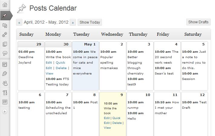 editorial-calendar-wordpress-plugin