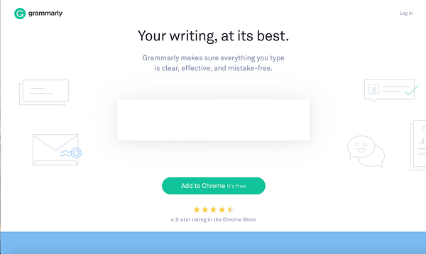 Email Writing: How To Craft Effective Emails For