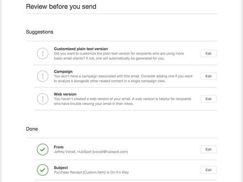 Email-Review-1.png