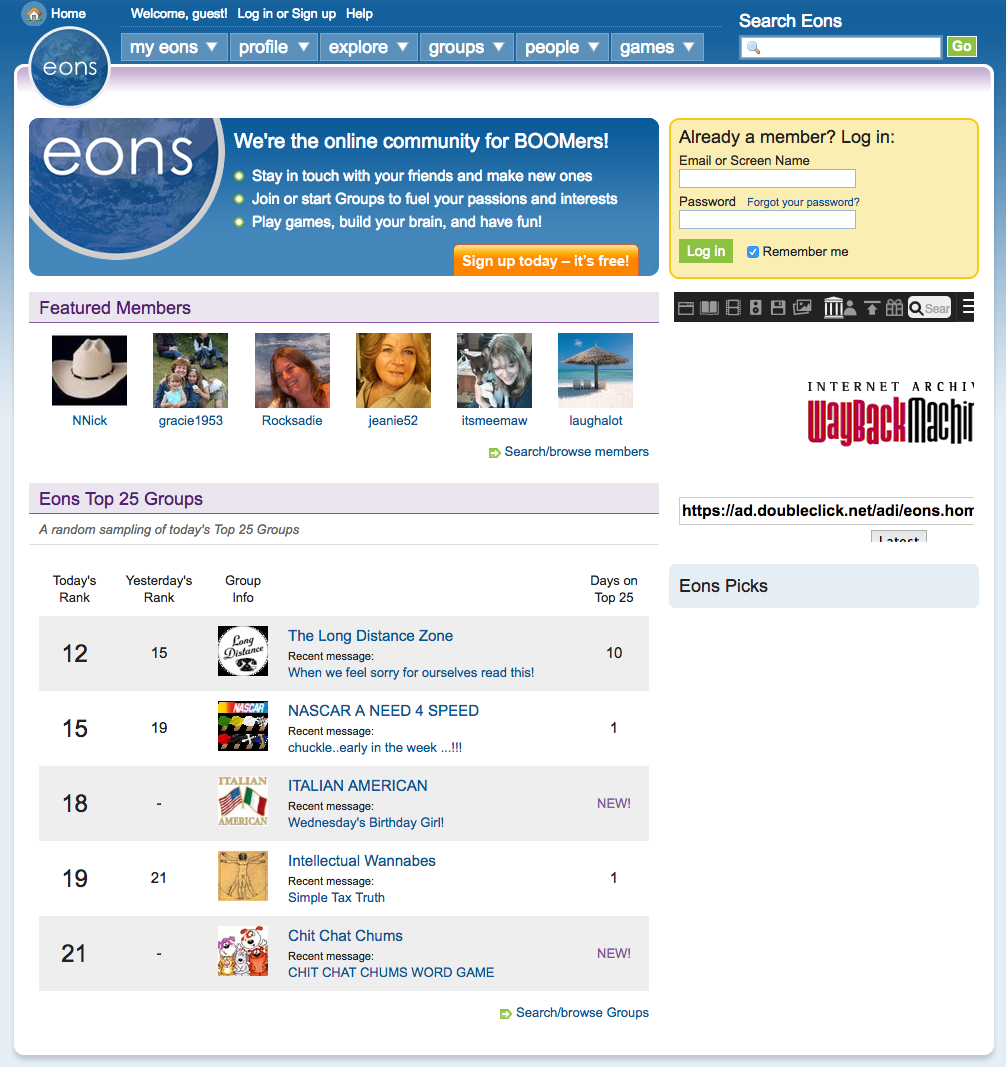 Eons_screenshot.png