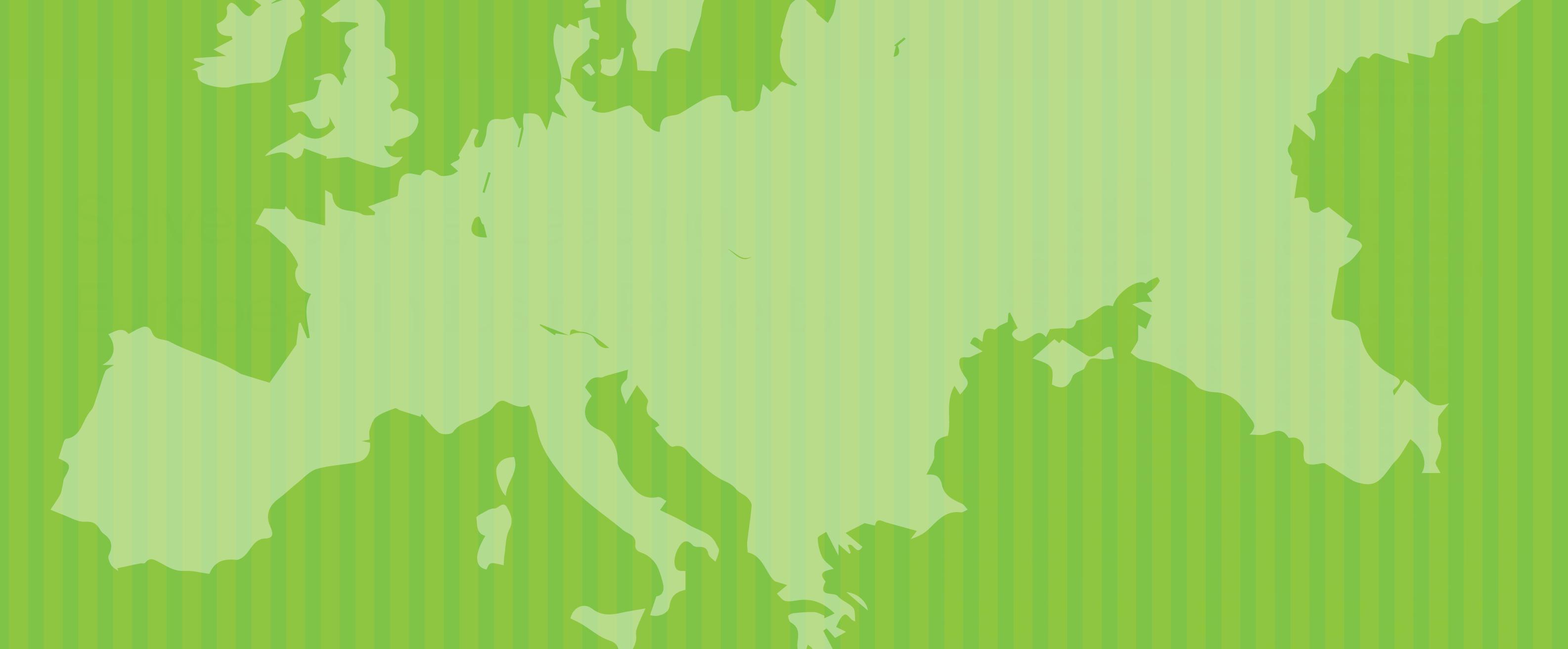 content marketing statistics in Europe