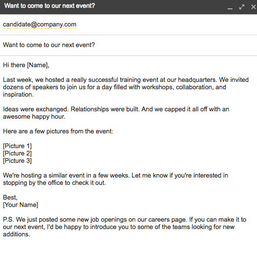 Event_Sample_Email.png
