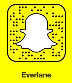 Everlane_Snapchat_Snapcode_.png