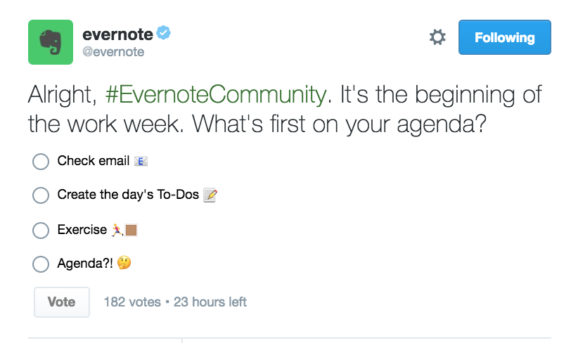 Evernote Twitter Poll.png