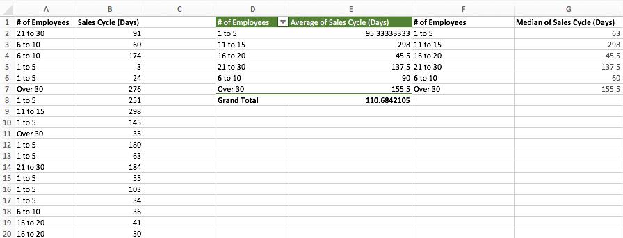 Excel_screen_grab-1.png