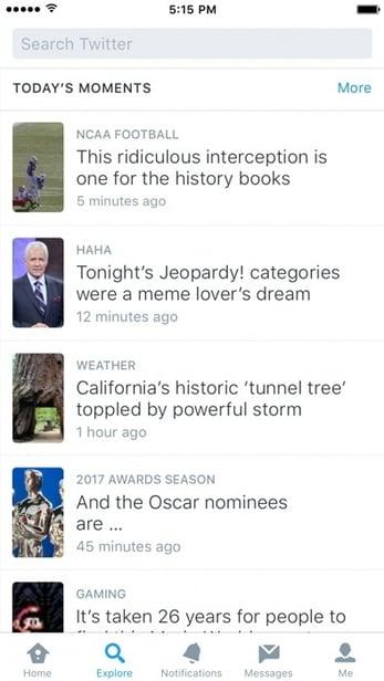 Explore-Screenshot2.jpg.img.fullhd.medium.jpg