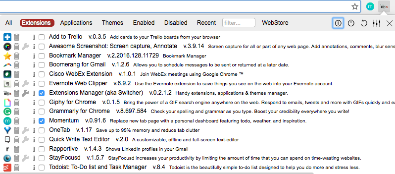 Extensions Manager.png