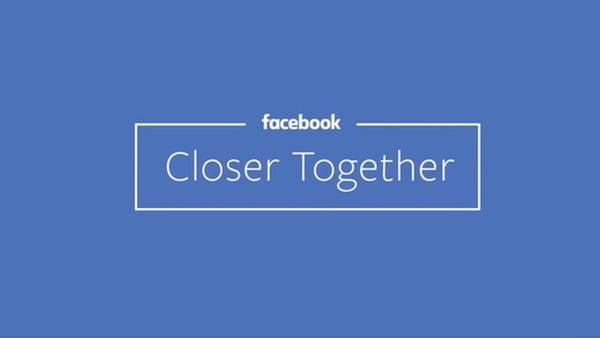 FB%20News%20Feed%20Closer
