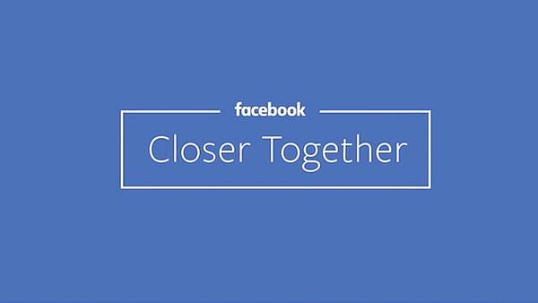 FB%20News%20Feed%20Closer