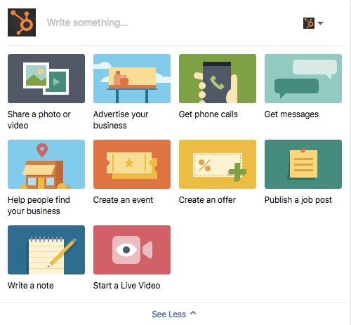 FB_live_desktop_1.png  How to Use Facebook Live: A Step-by-Step Guide FB live desktop 1