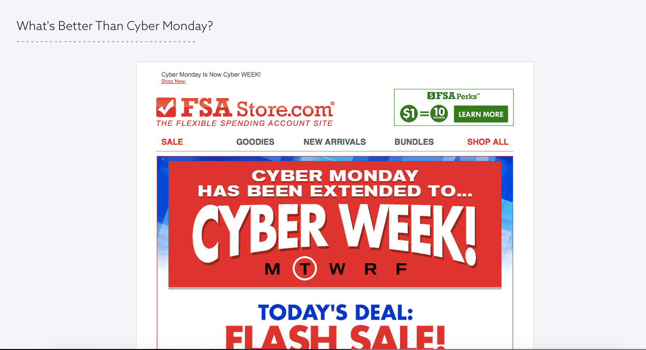FSAstore_com_email_example__What_s_Better_Than_Cyber_Monday__and_Slack_-_HubSpot-1.png
