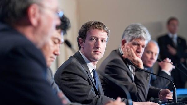 Facebook%20Data%20Story