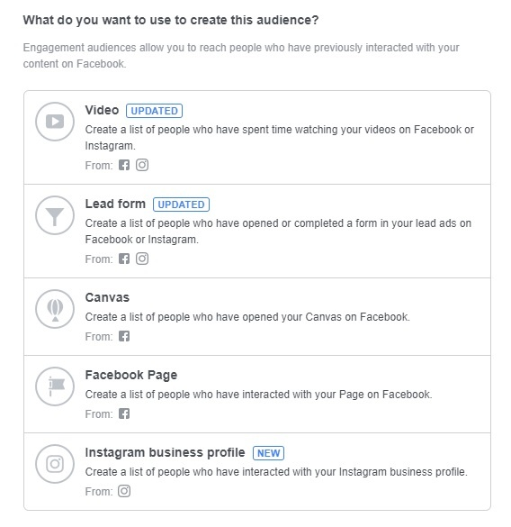 FacebookCustomAudiencesInstagramBusinessProfile-1.jpg