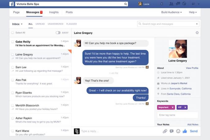 Facebook_Messages_Tool.jpg
