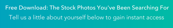 Free Stock Photos Offer
