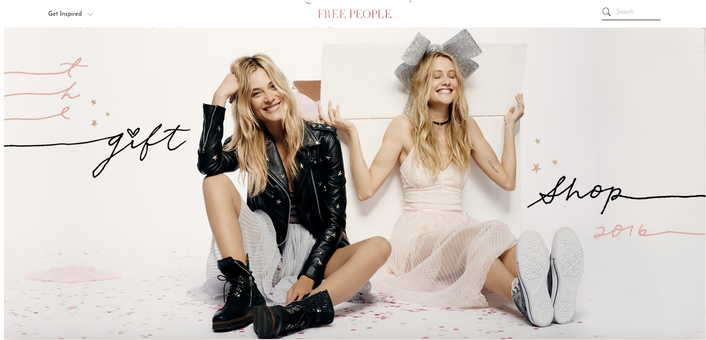 FreePeople_holiday.png