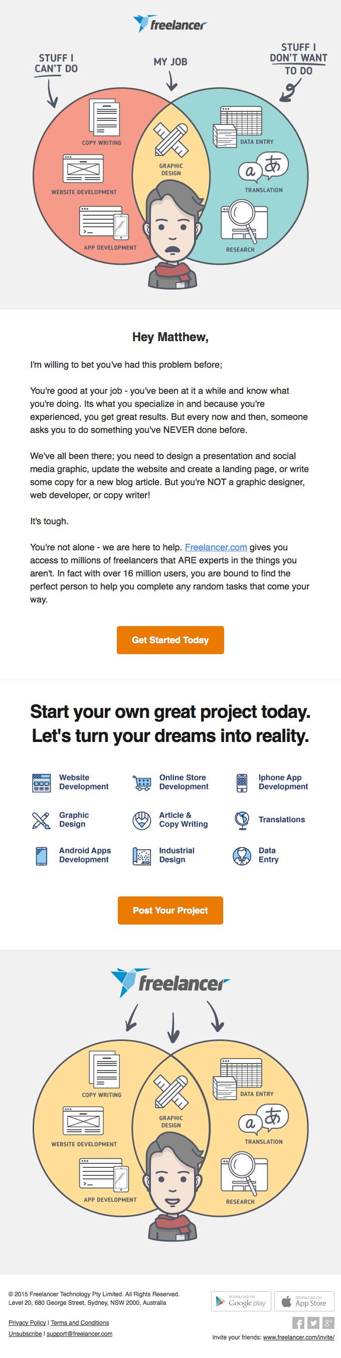 Freelancer_Email-1.png