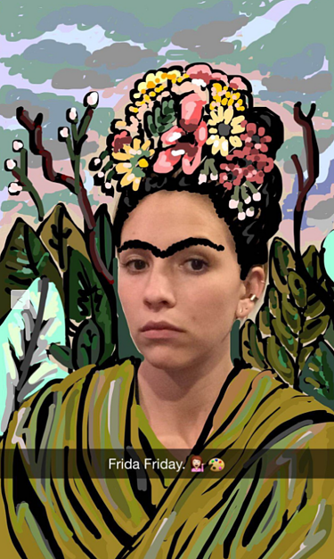 Frida_Friday.png