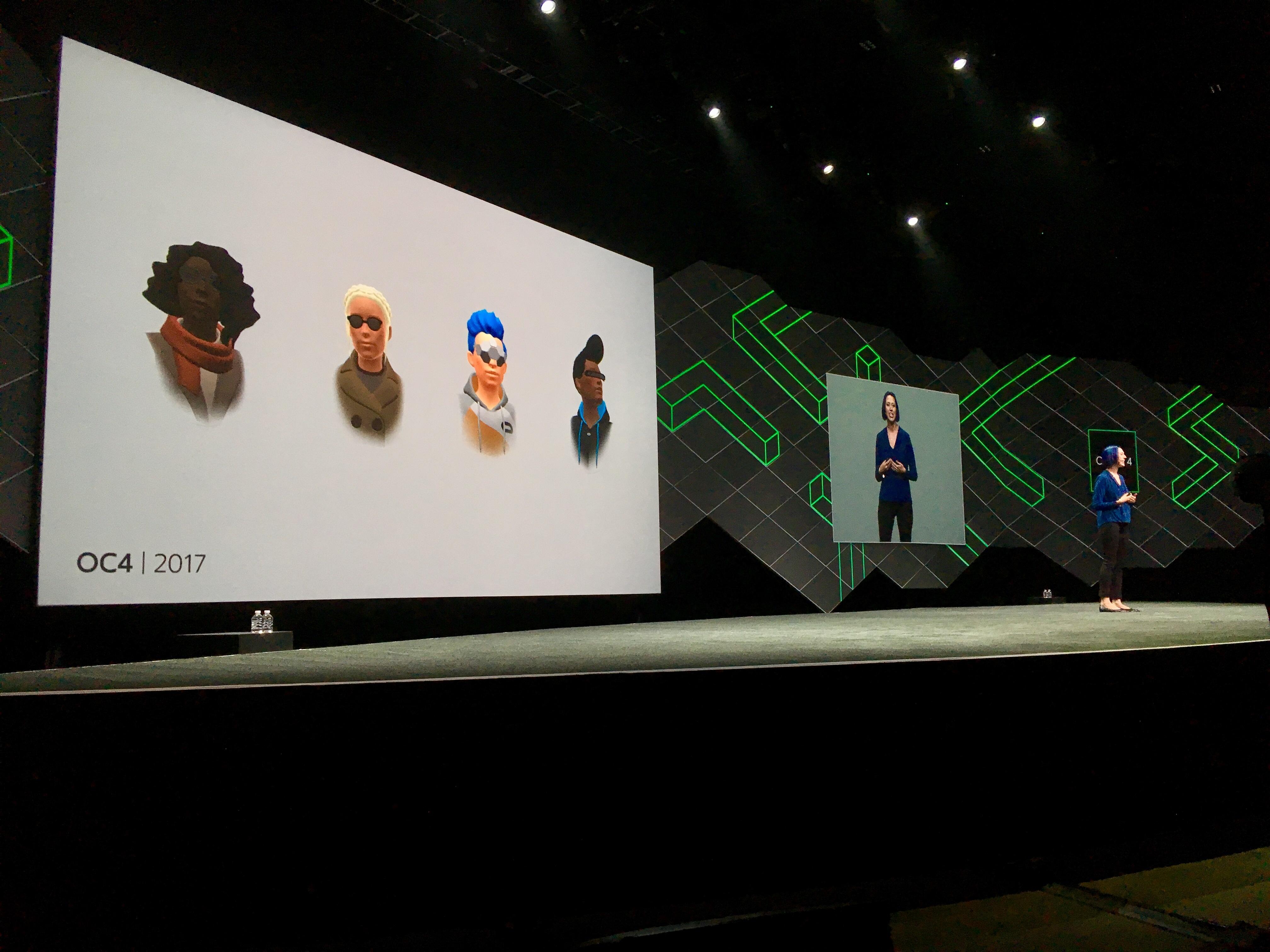 FullSizeRender-1-1.jpg  Live From Mark Zuckerberg's #OculusConnect Keynote FullSizeRender 1 1