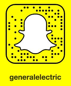 GE_Snapchat_Snapcode_.png