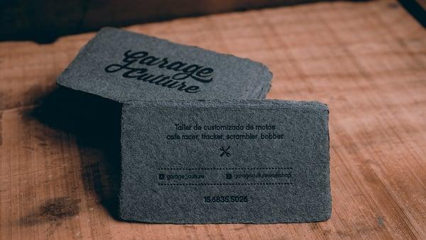 Garage Culture Business Card.jpg