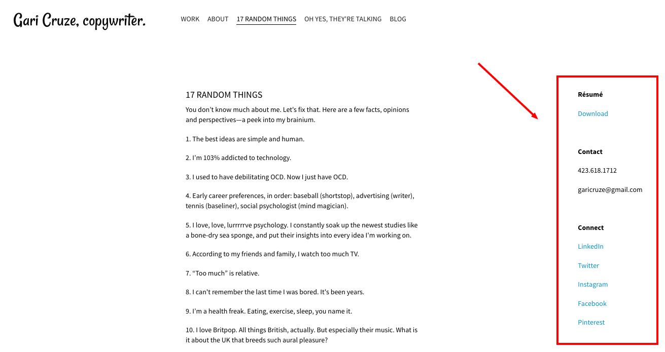 brit ázsiai társkereső weboldal férfi egyetlen tanga