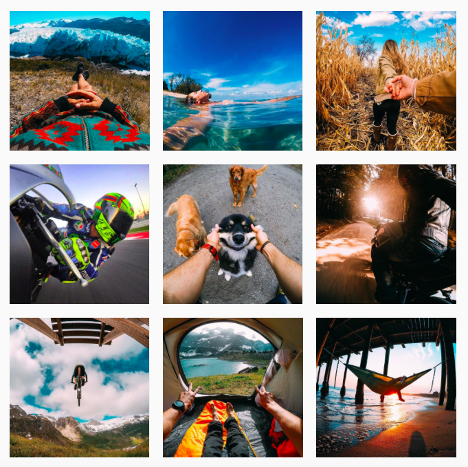 Go_Pro_Insta_Aesthetic_Example.png