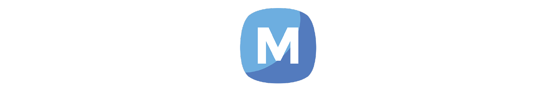 logo for the API testing tool Mocklets