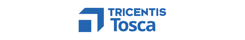 logo for the API testing tool Tricentis Tosca