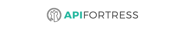 logo for the API testing tool API Fortress