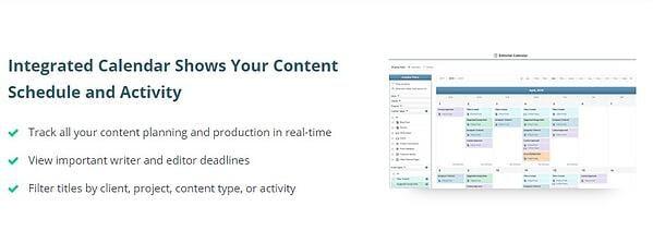 social media calendar tools: Zerys
