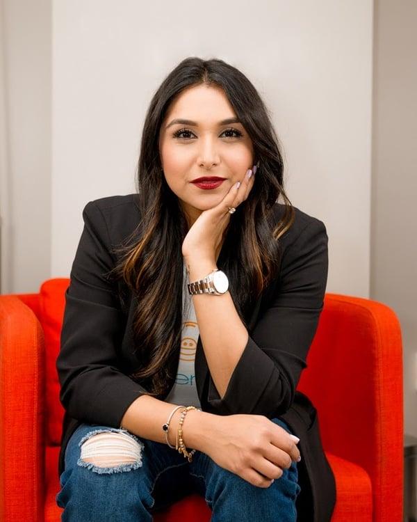 Suneera Madhani, Fattmerchant