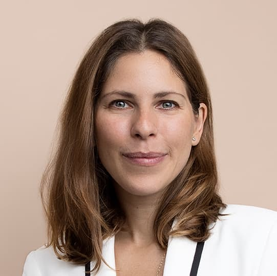 Robin Berzin, MD, Parsley Health